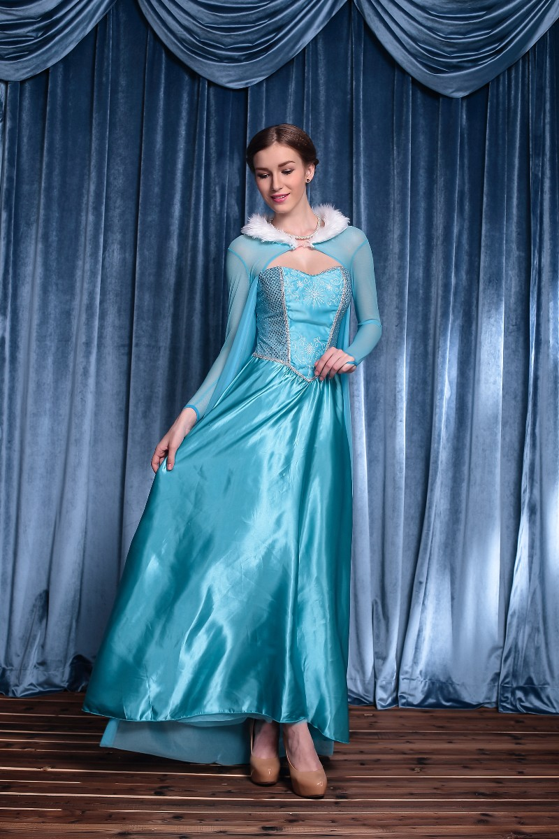 Famous Adult Party Dresses Vignette - All Wedding Dresses ...